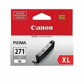 Canon CLI-271XL CLI271XL Gray Ink Cartridge